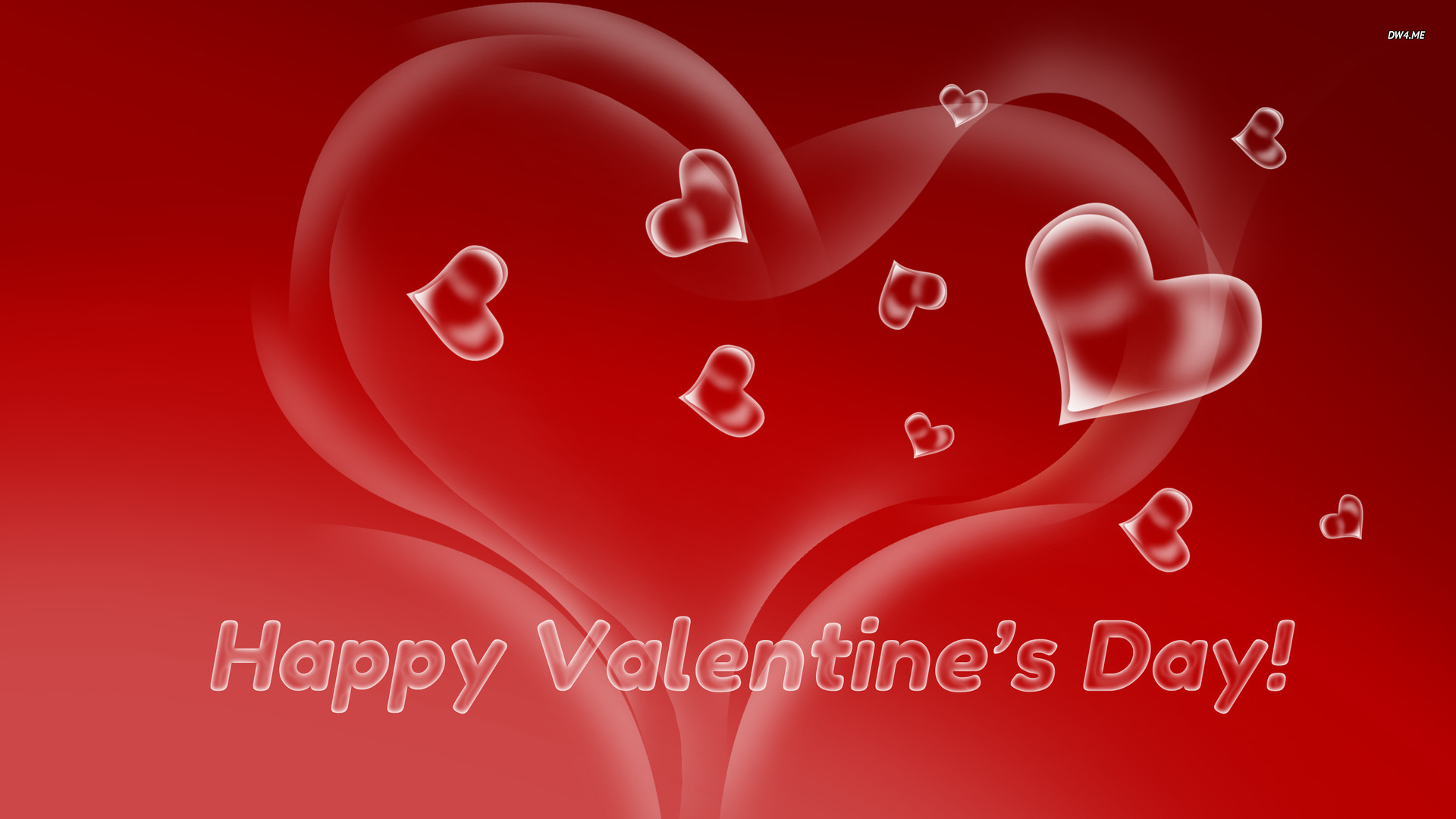 Happy_Valentine_Day_Wallpapers_3