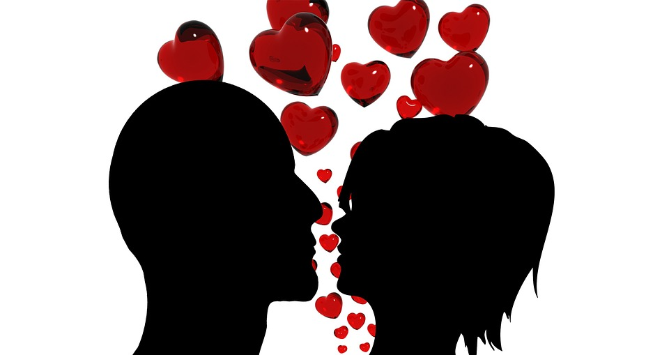 Happy_Valentine_Day_Wallpapers_33