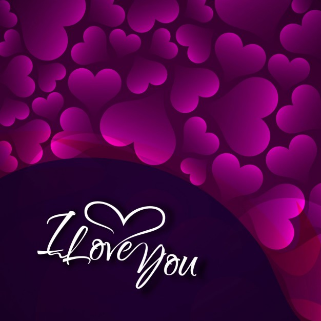 Happy_Valentine_Day_Wallpapers_35