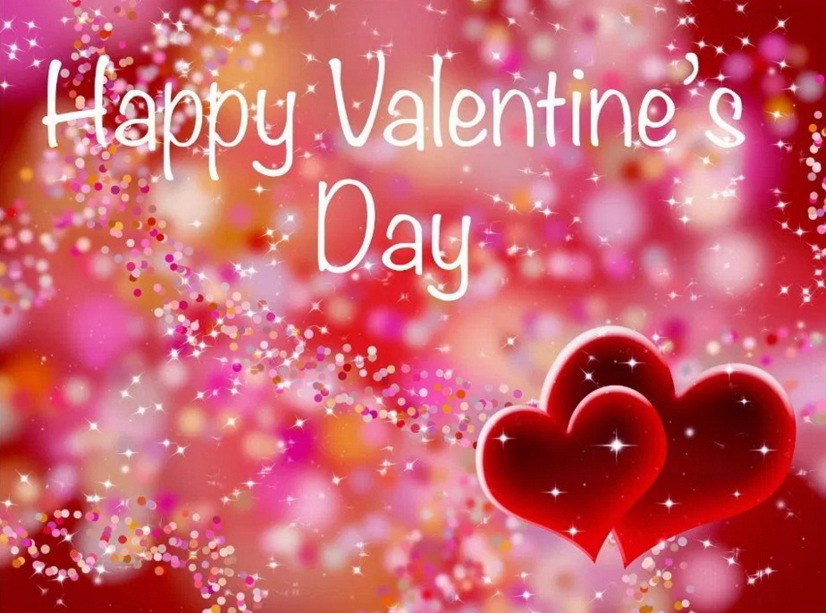 Happy_Valentine_Day_Wallpapers_36