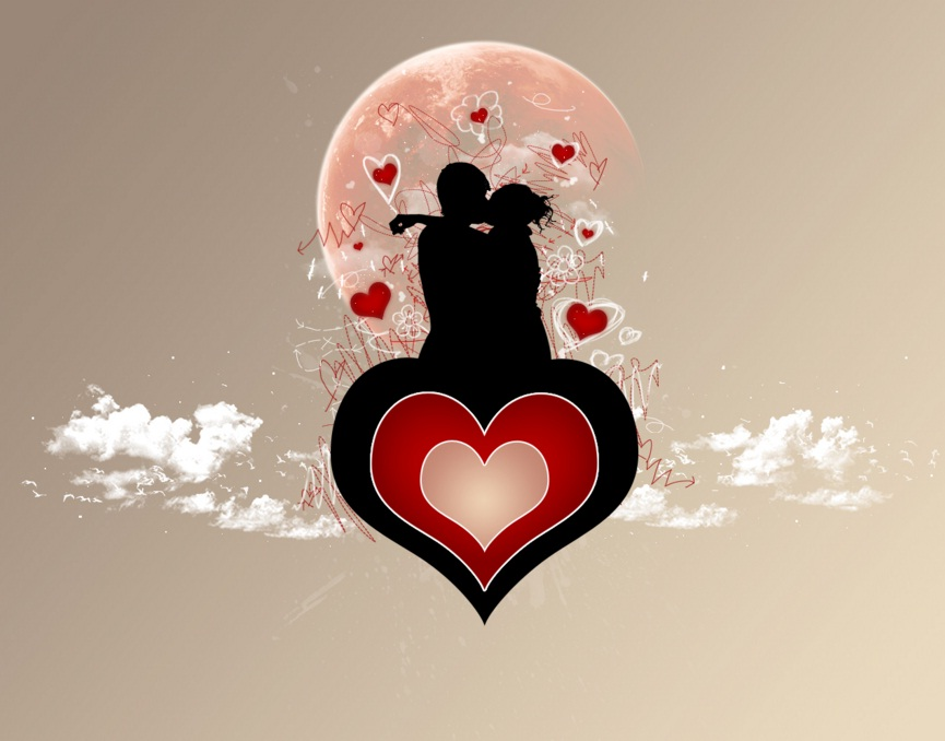 Happy_Valentine_Day_Wallpapers_37