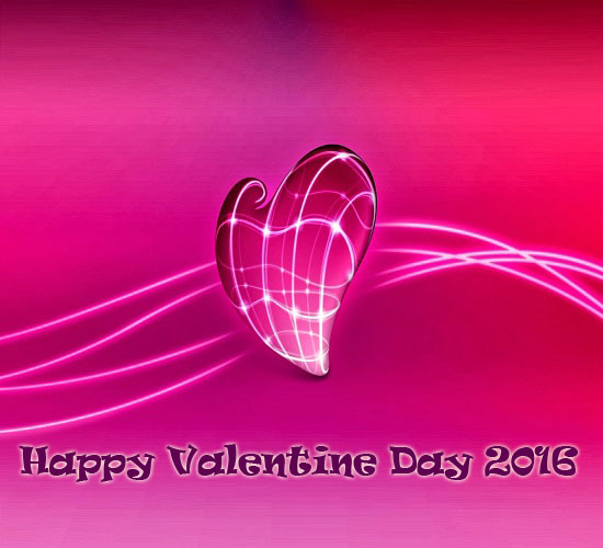 Happy_Valentine_Day_Wallpapers_4