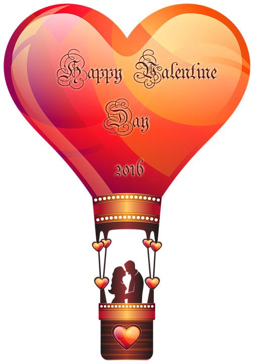 Happy_Valentine_Day_Wallpapers_41