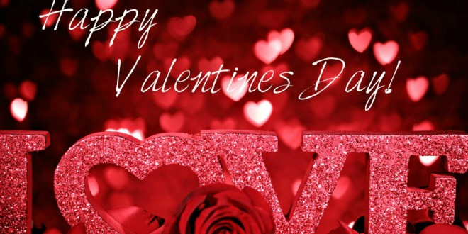 Happy_Valentine_Day_Wallpapers_42
