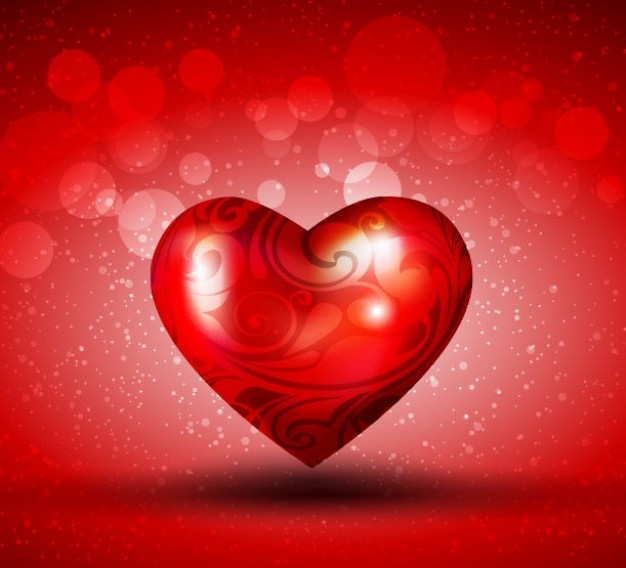 Happy_Valentine_Day_Wallpapers_46