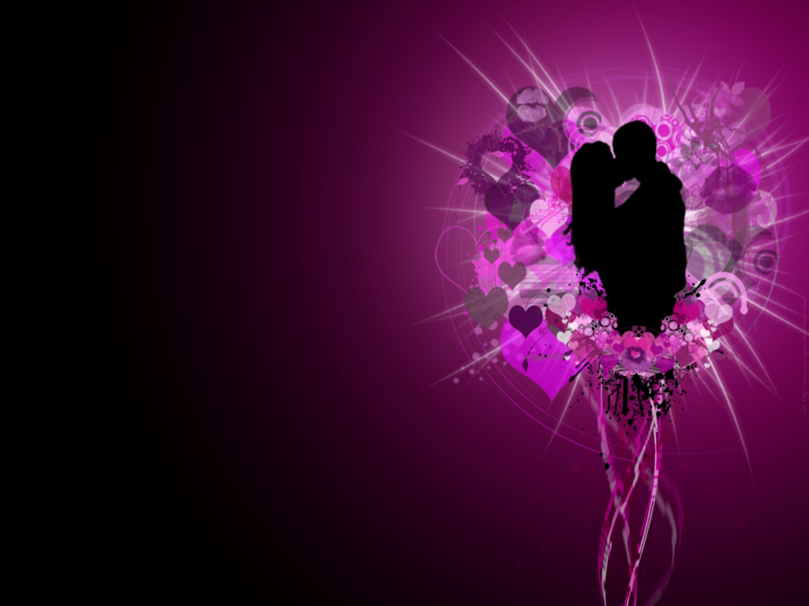 Happy_Valentine_Day_Wallpapers_47