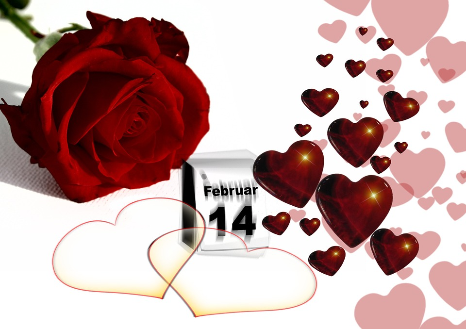 Happy_Valentine_Day_Wallpapers_48