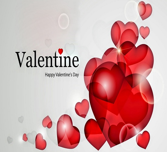 Happy_Valentine_Day_Wallpapers_5