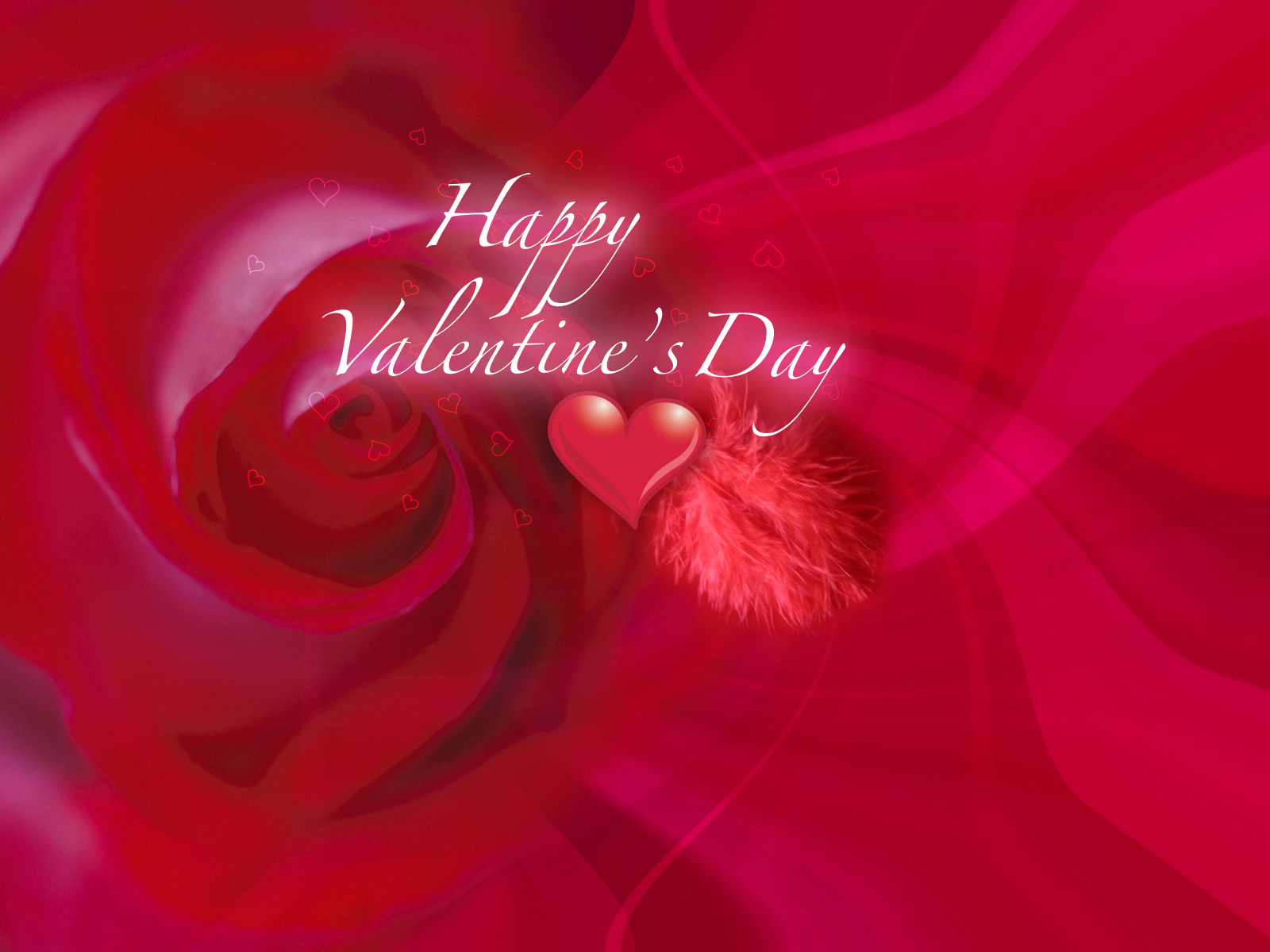 Happy_Valentine_Day_Wallpapers_50