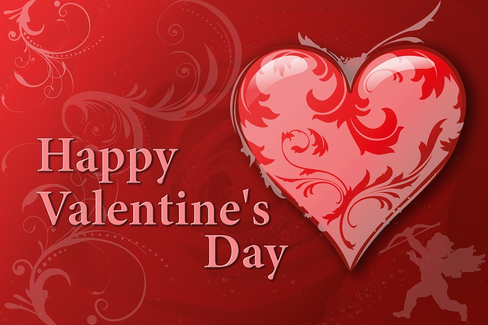Happy_Valentine_Day_Wallpapers_51