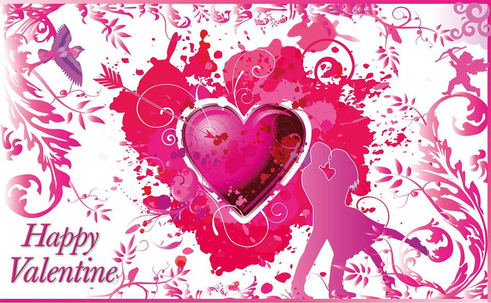 Happy_Valentine_Day_Wallpapers_52