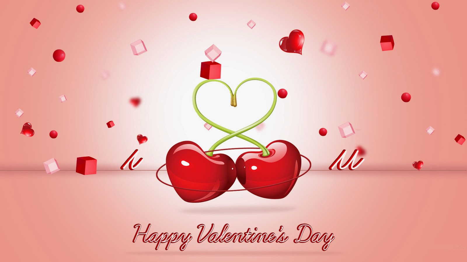 Happy_Valentine_Day_Wallpapers_55