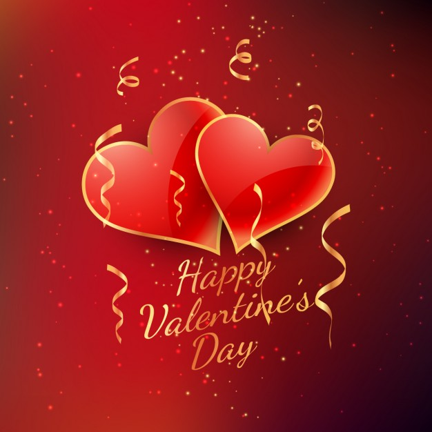Happy_Valentine_Day_Wallpapers_57