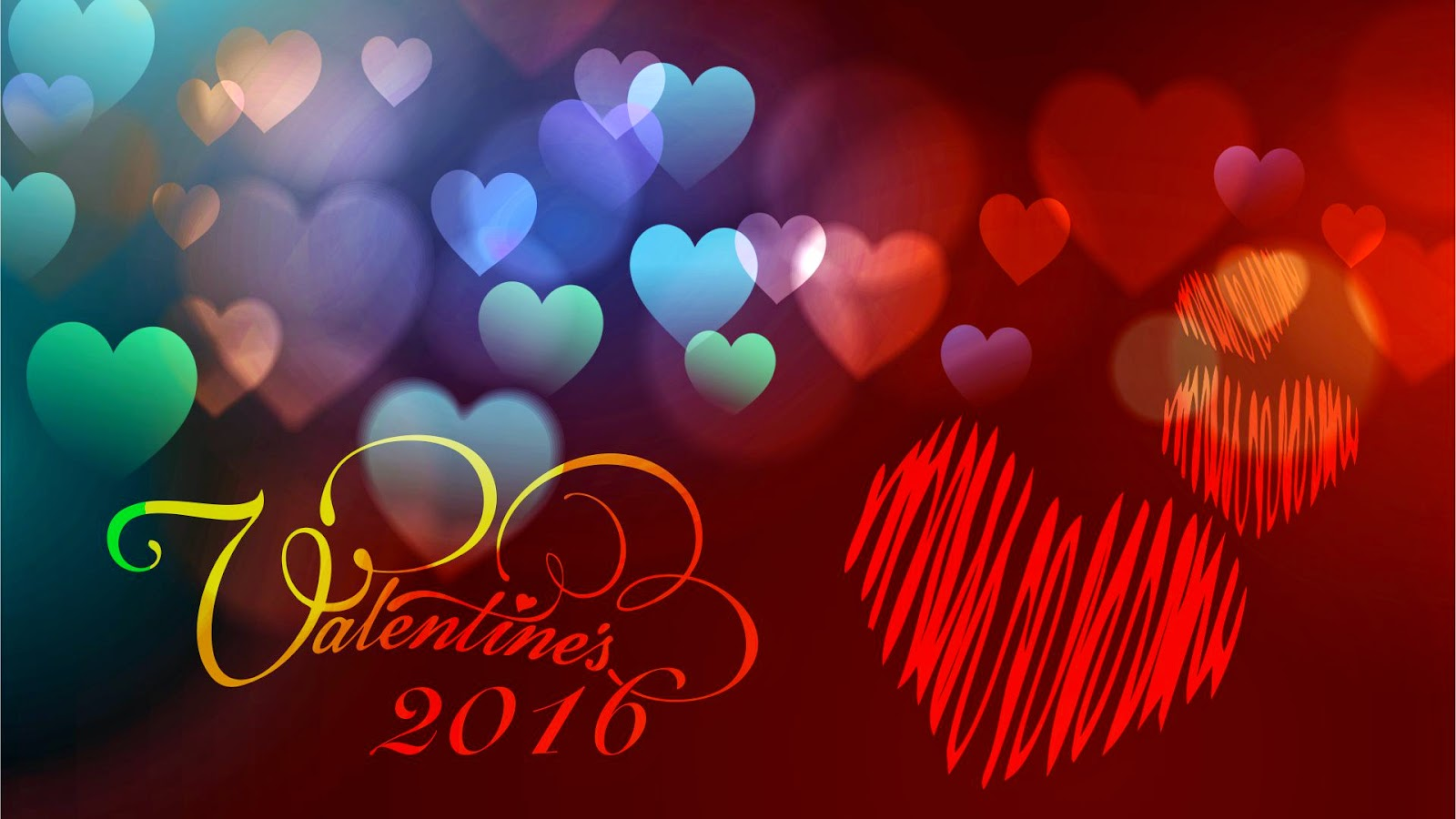 Happy_Valentine_Day_Wallpapers_58