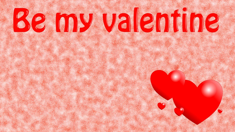 Happy_Valentine_Day_Wallpapers_59