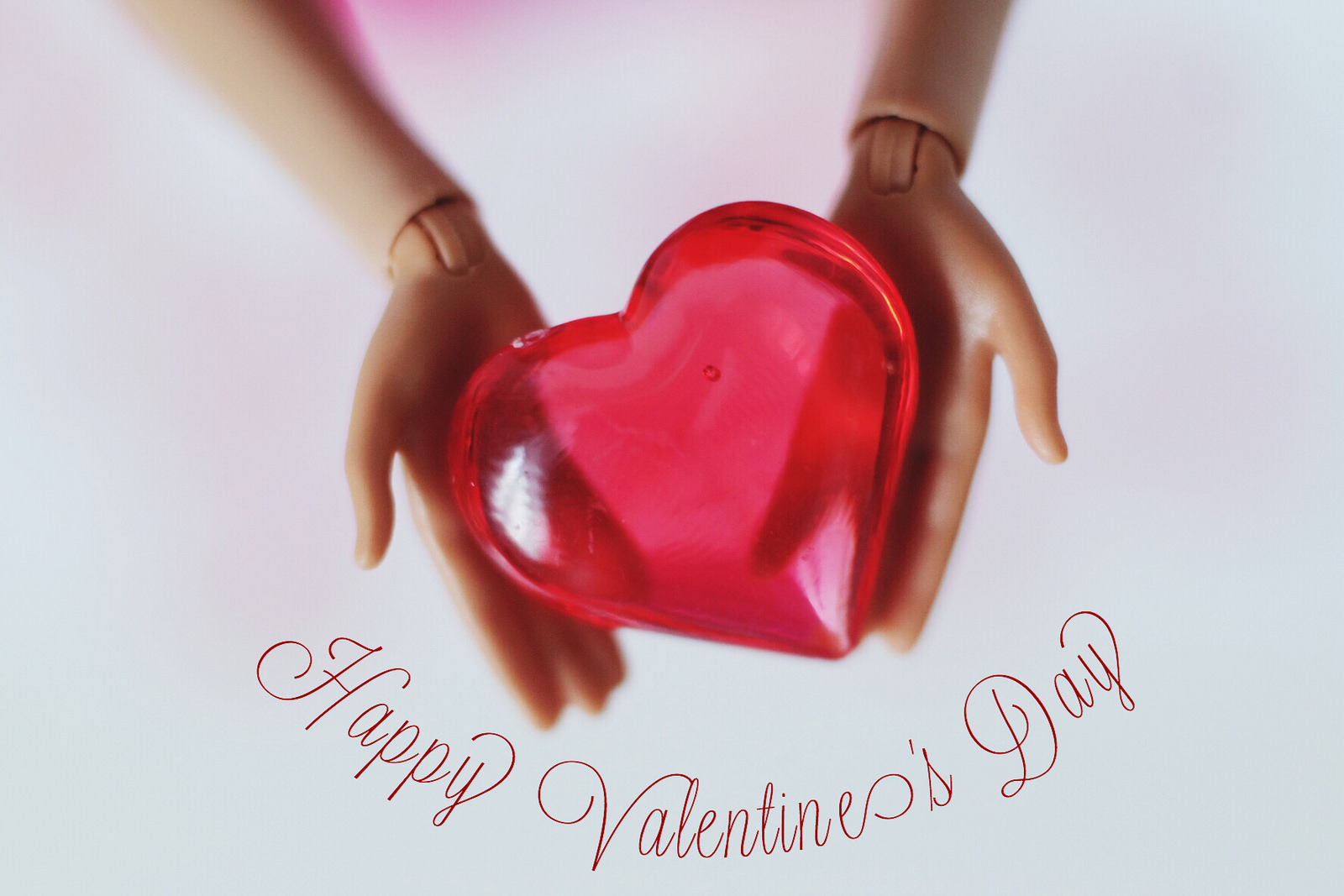 Happy_Valentine_Day_Wallpapers_6