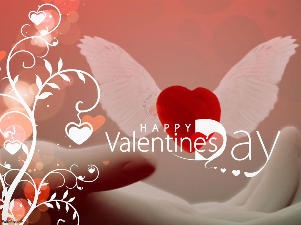Happy-Valentines-Day-2014-magical-Heart-latest-HD-desktop-wallpaper