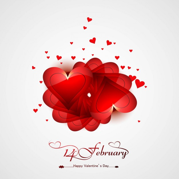 Happy_Valentine_Day_Wallpapers_61