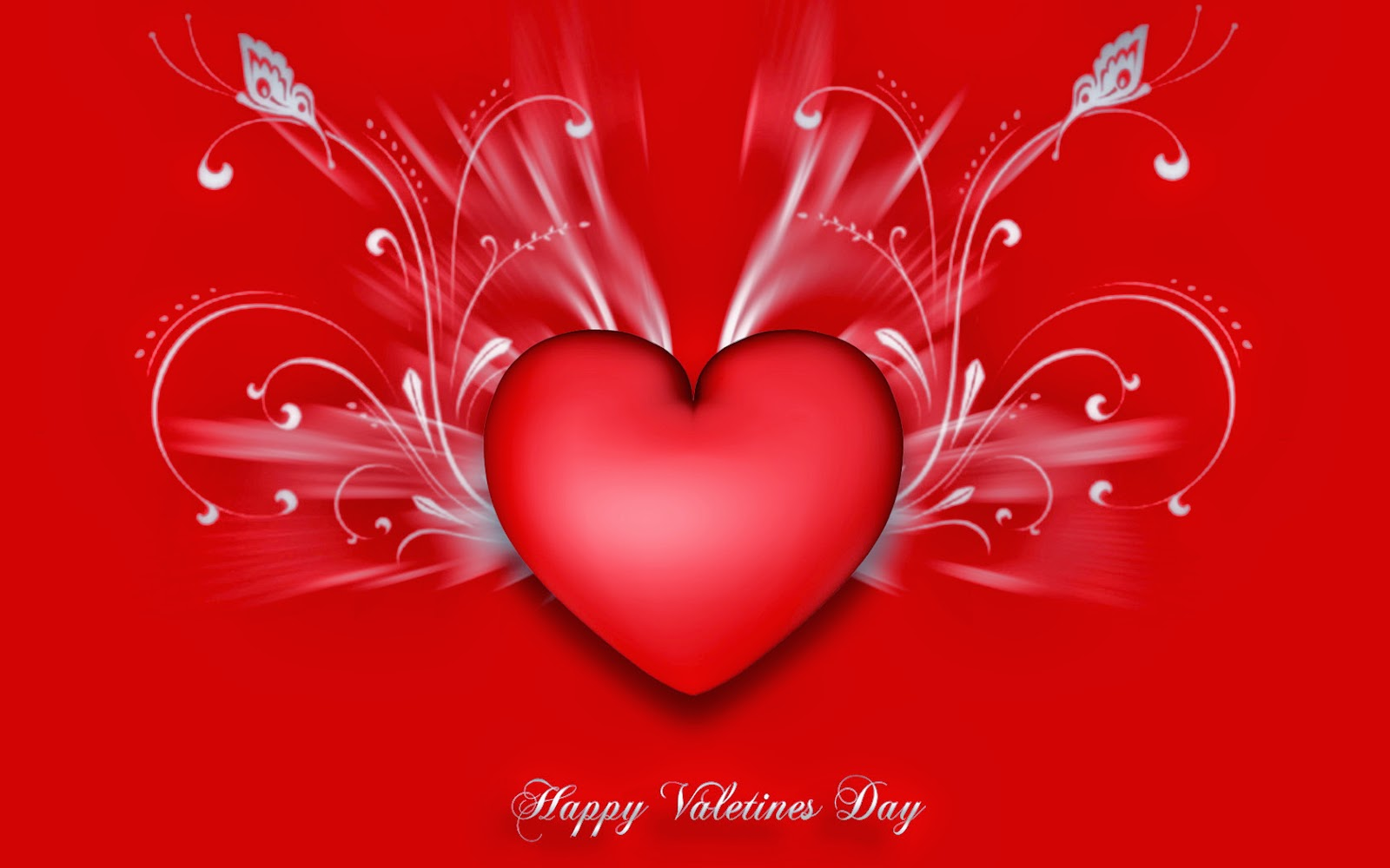 Happy_Valentine_Day_Wallpapers_62