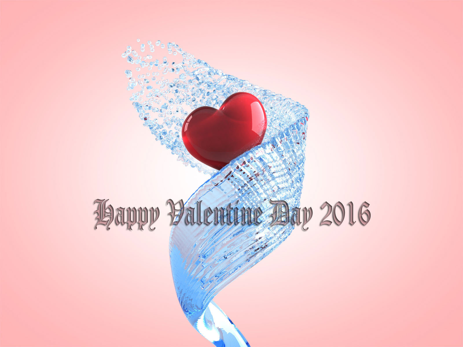 Happy_Valentine_Day_Wallpapers_63