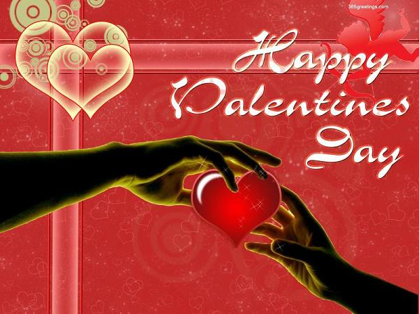 Happy_Valentine_Day_Wallpapers_64