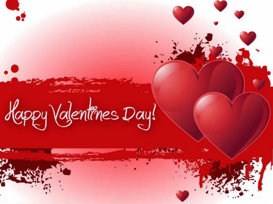 Happy_Valentine_Day_Wallpapers_66