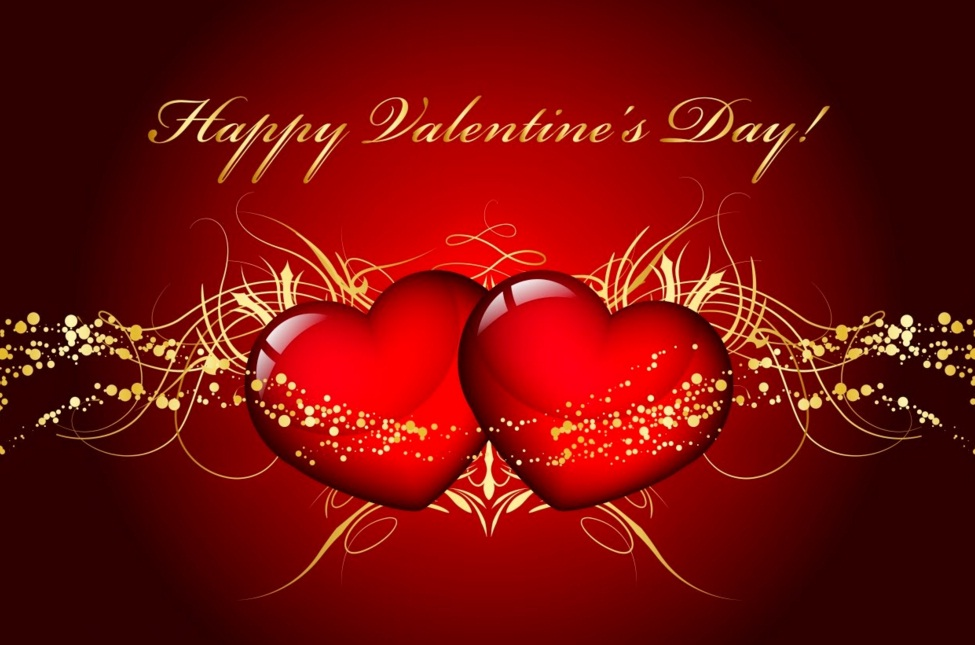 Happy_Valentine_Day_Wallpapers_67