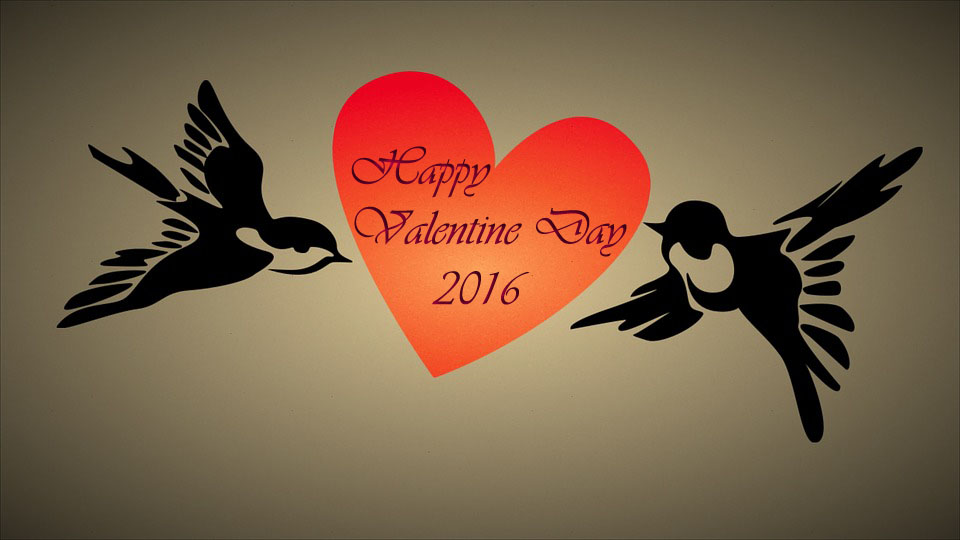 Happy_Valentine_Day_Wallpapers_68