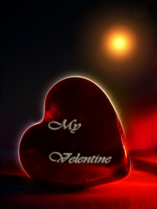 Happy_Valentine_Day_Wallpapers_70