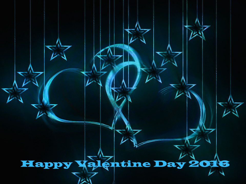 Happy_Valentine_Day_Wallpapers_71