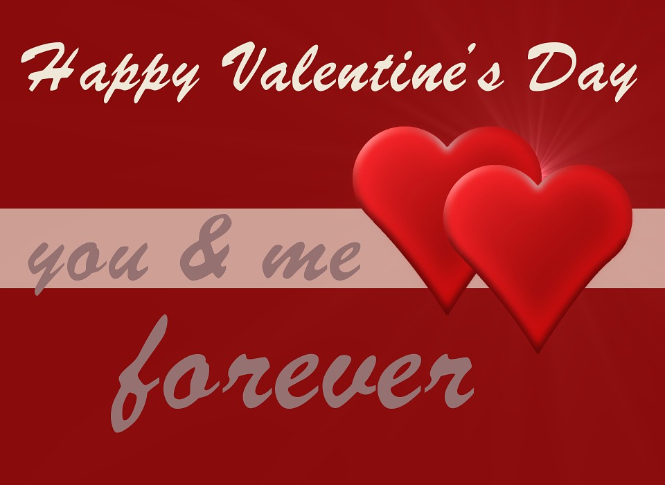 Happy_Valentine_Day_Wallpapers_76