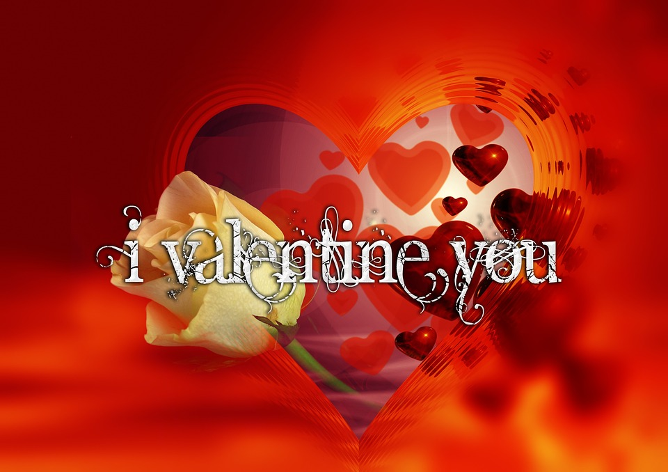 Happy_Valentine_Day_Wallpapers_77