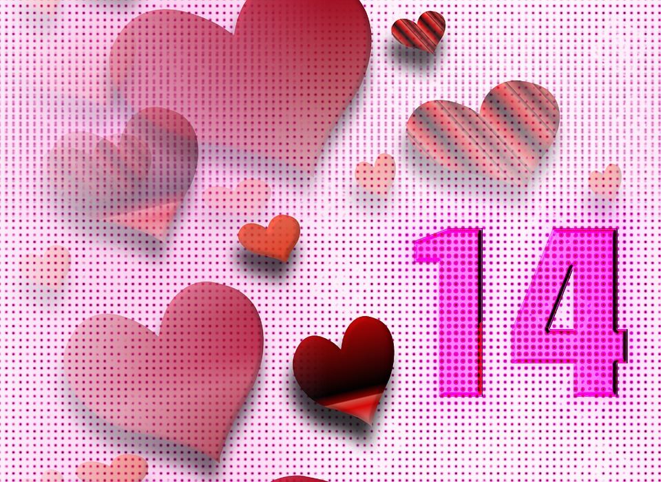 Happy_Valentine_Day_Wallpapers_78