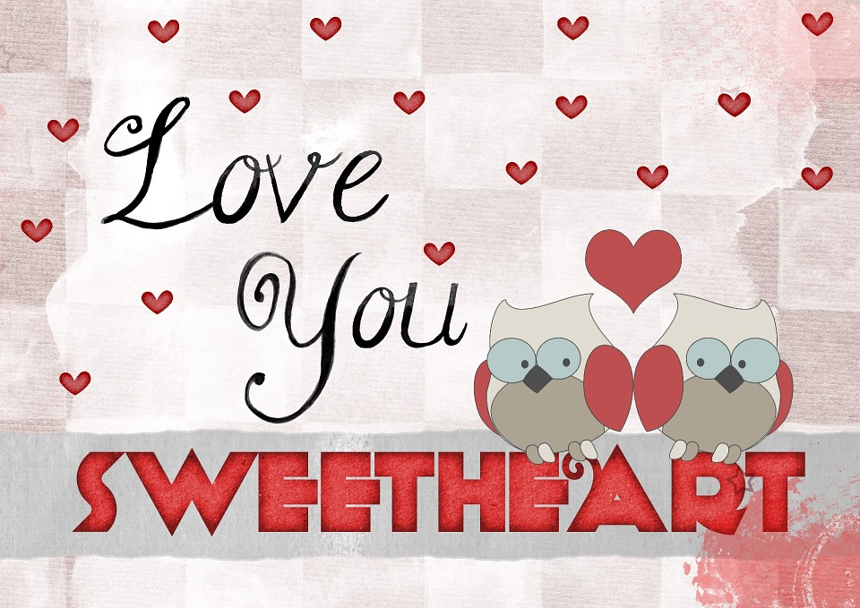 Happy_Valentine_Day_Wallpapers_79