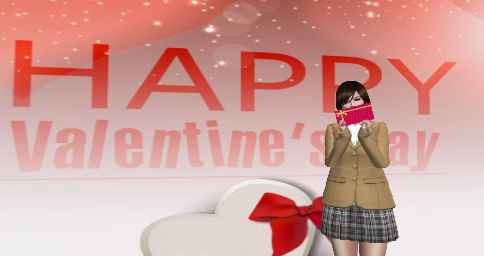 Happy_Valentine_Day_Wallpapers_8