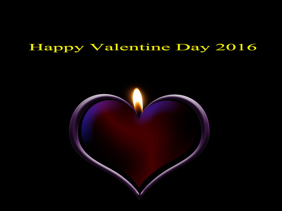 Happy_Valentine_Day_Wallpapers_80