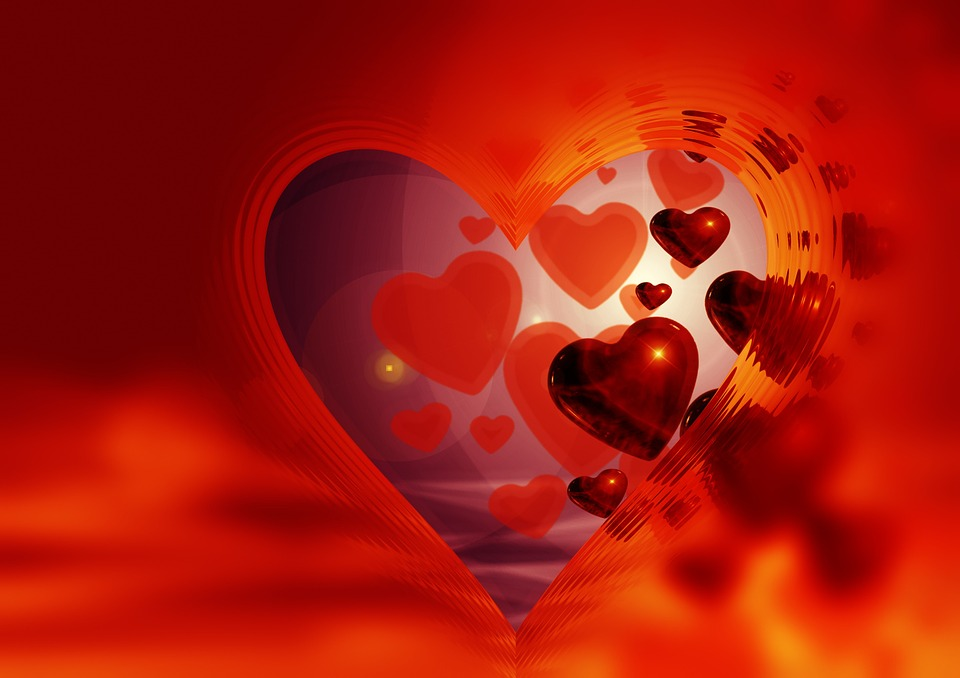 Happy_Valentine_Day_Wallpapers_82