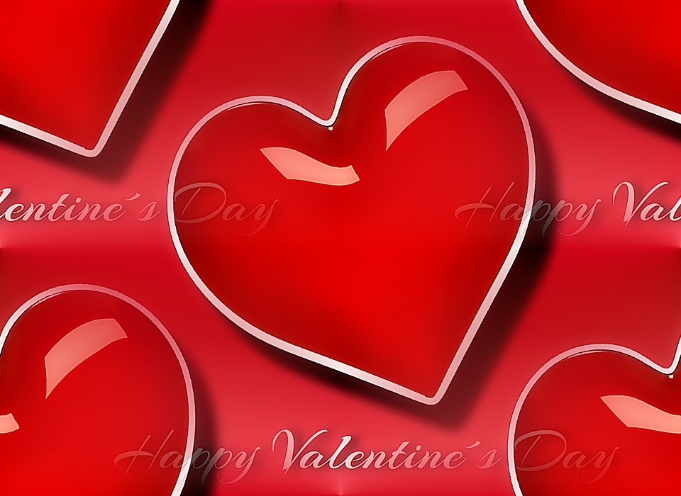 Happy_Valentine_Day_Wallpapers_87