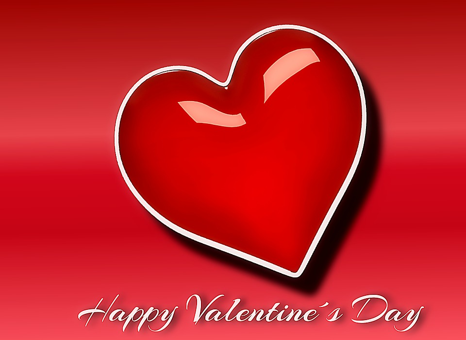 Happy_Valentine_Day_Wallpapers_88
