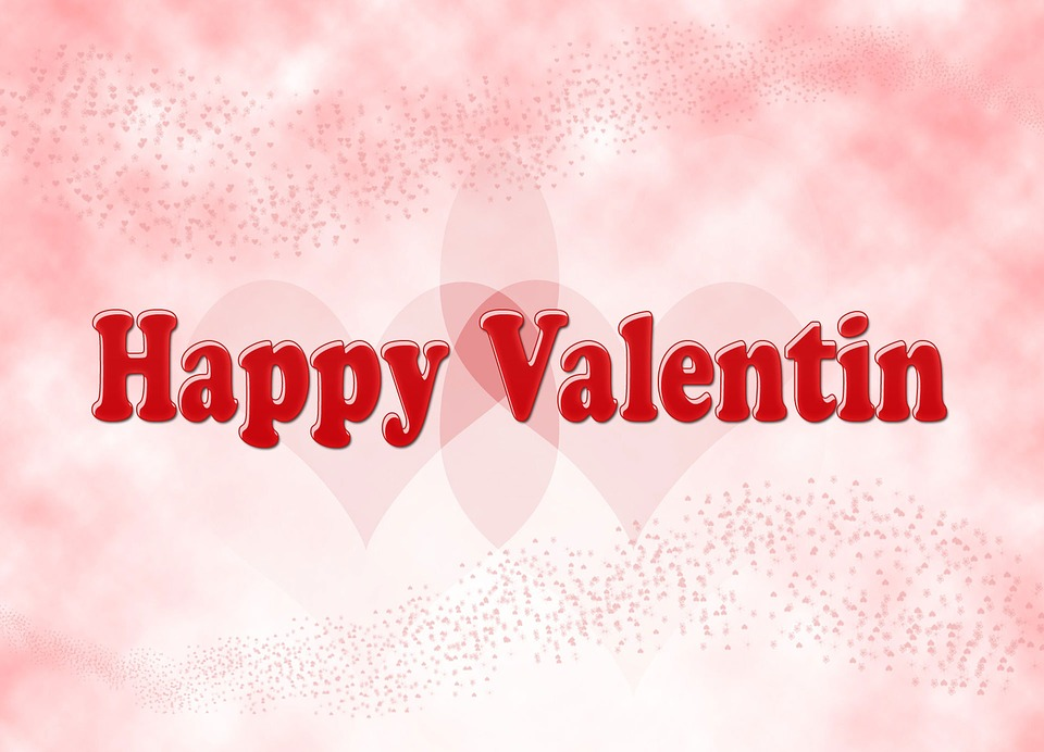 Happy_Valentine_Day_Wallpapers_89