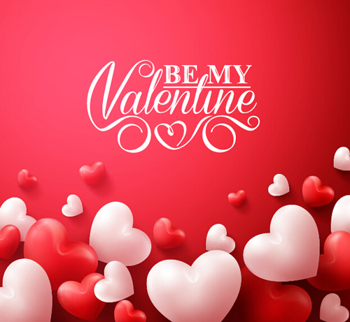Happy_Valentine_Day_Wallpapers_9