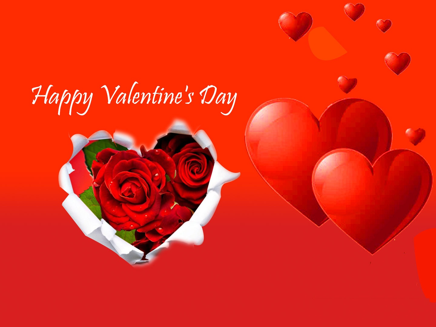 Happy_Valentine_Day_Wallpapers_90