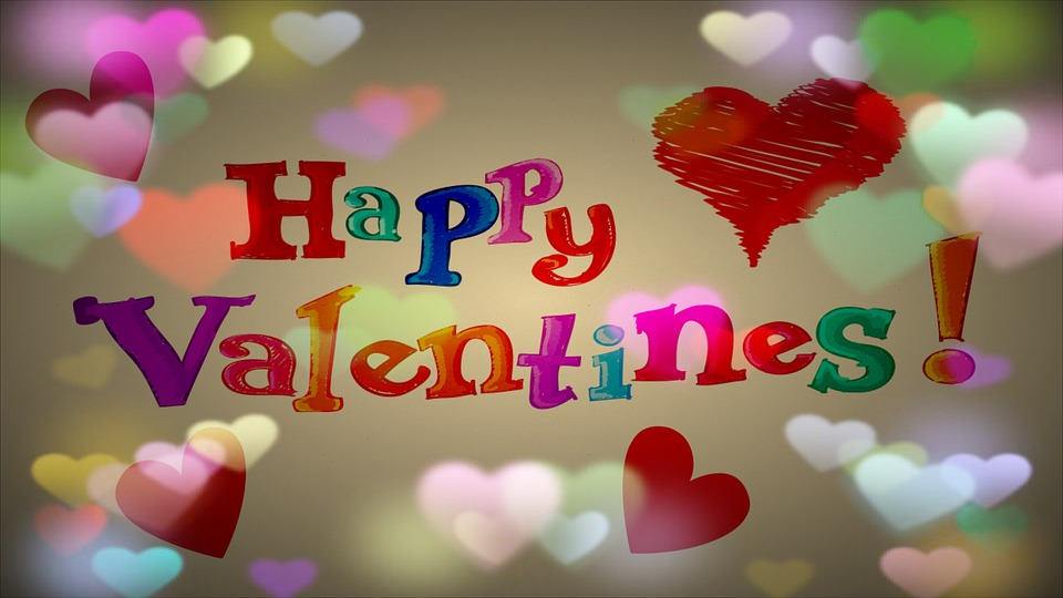 Happy_Valentine_Day_Wallpapers_91
