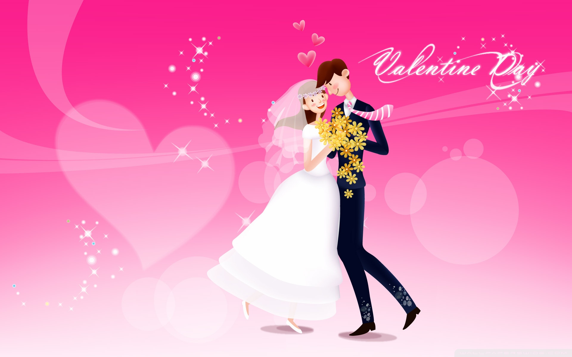 Happy_Valentine_Day_Wallpapers_92