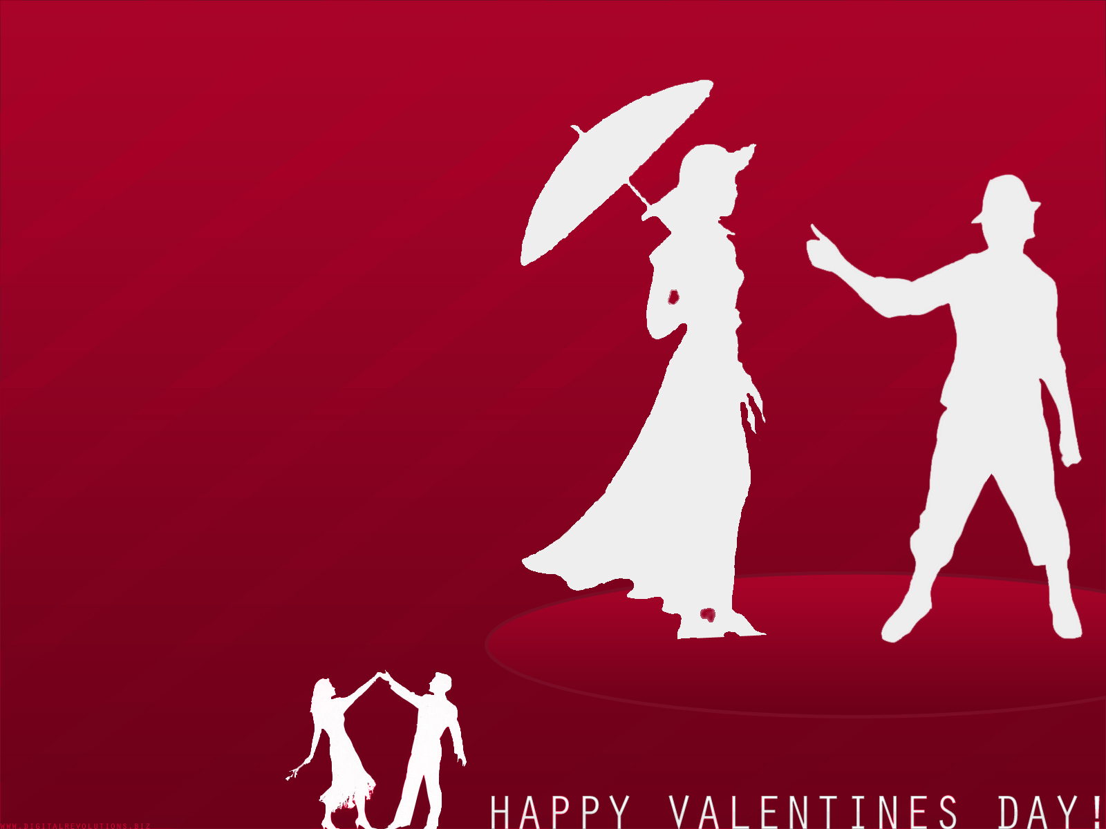 Happy_Valentine_Day_Wallpapers_93