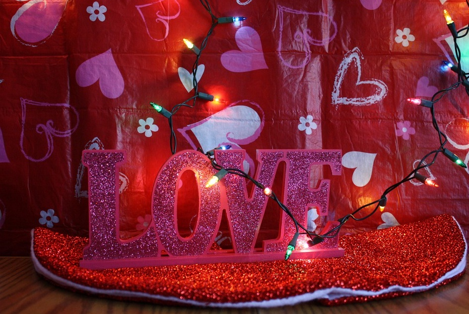 Happy_Valentine_Day_Wallpapers_94