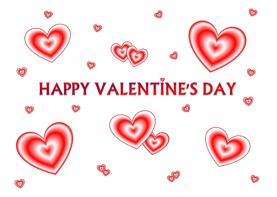 Happy_Valentine_Day_Wallpapers_98